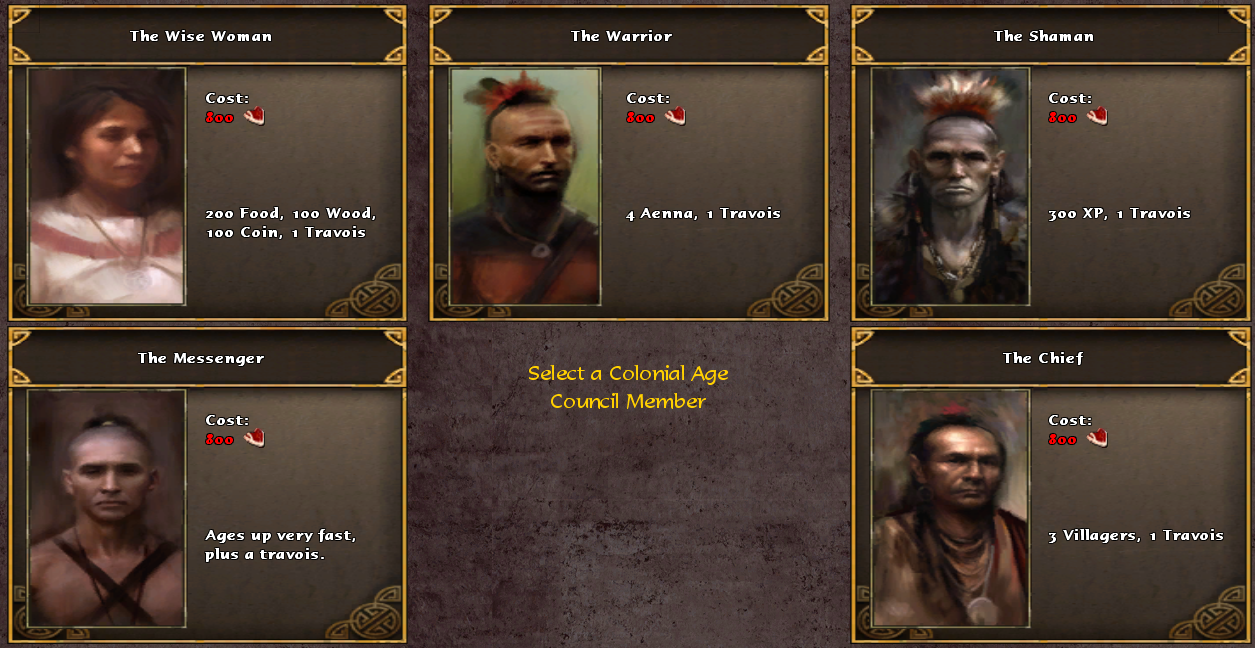 Iroquoise options.png