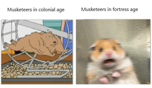 hamster musk.png